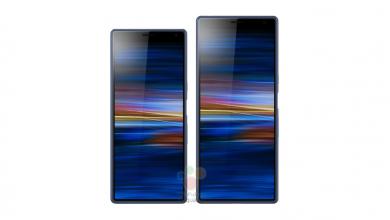 Elavult és drága, de különc lehet a Sony Xperia 10 széria