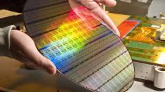 Durván visszaeshetnek a DRAM-gyártók bevételei kép
