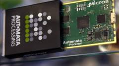 Amerika kicsinált egy kínai DRAM-gyártót kép