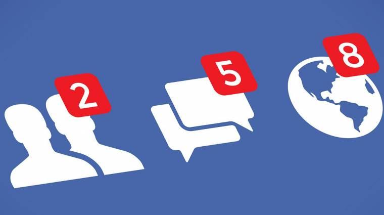 Zuckerberg iMessage-et csinálna a három üzenetküldőből kép