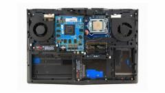Kiveheted a GeForce RTX 2080-at az Eurocom szuperlaptopjából kép