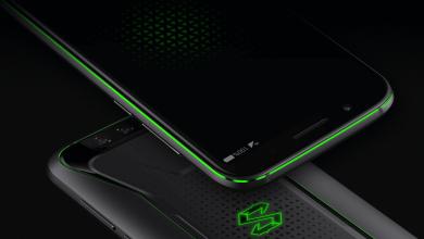 Túl gyors lesz a Xiaomi új gamermobilja