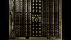 Komoly zavart okozhatnak a mobil GeForce RTX videokártyák kép