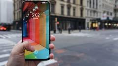 Ezek a mobilok adják le a legtöbb sugárzást kép