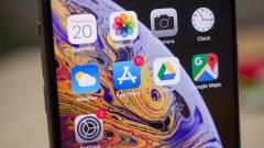 Ingyen adják a hackerek a fizetős iPhone-appokat kép