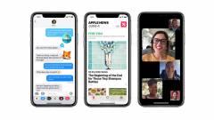 Legalább egy iPhone 7 kell majd az iOS 13-hoz kép