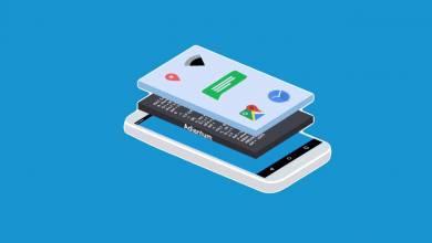 Az olcsó mobilokat is titkosítja a Google