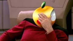 Milliókat adhat az Apple a FaceTime hibát felfedező srácnak kép