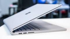 Így zárold a laptopod becsukáskor kép