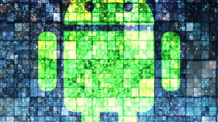 Ez lehet a baj, ha nem tudsz törölni egy androidos appot kép