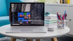 Így nehezítsd meg a programok törlését a Windows 10-ben kép