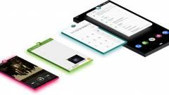 Régi mobilokra hozott Android 9 Pie-t a LineageOS 16 kép