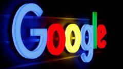 A Google hamarosan megkérdezi, hogy milyen böngészőt szeretnél kép