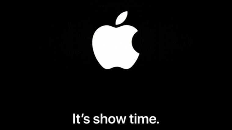 Két hét múlva jöhetnek az új iPadek és az Apple további meglepetései kép