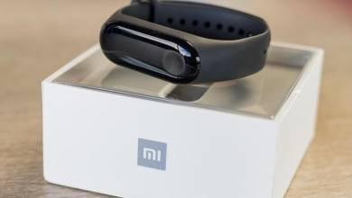 Ezek miatt lesz lesz telitalálat a Xiaomi Mi Band 4