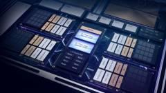 Sokat erősödnek az Intel legolcsóbb Celeron és Pentium processzorai kép
