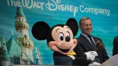 Telitalálat lesz a Disney videós streamingszolgáltatása kép