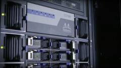 Bekavart az Intelnek az NVIDIA kép