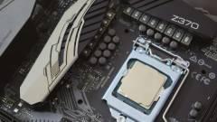 Kiszivárgott az Intel Core i9-9900F kép