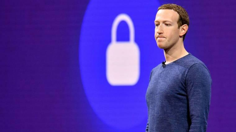 Megint a Facebook törlésére buzdít a WhatsApp társalapítója kép