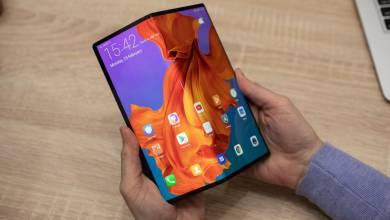 Olcsóbb összehajtható mobilokat is hozhat a Huawei