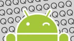 Minden eddiginél több készülékre lesz telepíthető az Android Q bétája kép