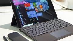 Így töröld a gyári appokat a Windows 10-ből kép