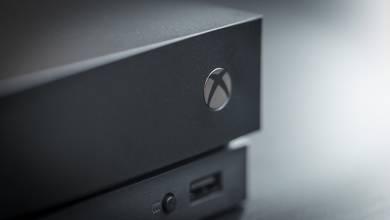 A következő-generációs Xbox fejlettebb lesz, mint a PlayStation 5