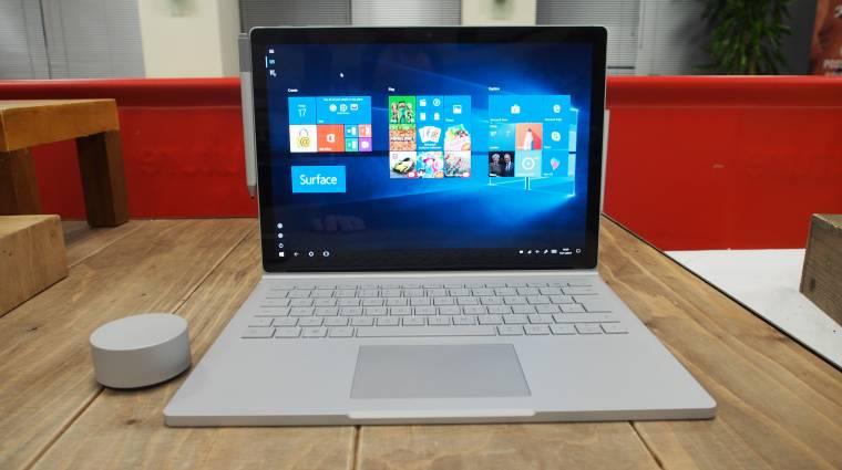 A Windows 10 többé nem telepíti magától a nagy frissítéseit kép