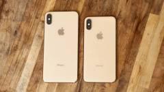 Indiából jöhet a következő iPhone-od kép