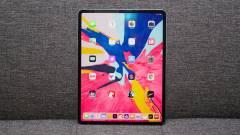 Jön az 5G-s iPad Pro kép