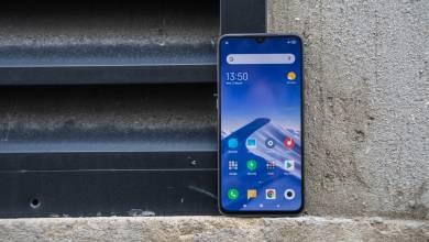 Sérülékenységet találtak a Xiaomi mobilokban