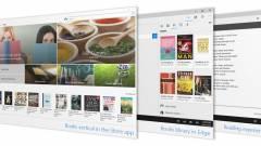 A Microsoft megint kiszállt az e-könyvek piacáról kép