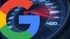Alaposan felgyorsíthatja az oldalbetöltéseket a Google Chrome kép