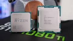 A Steam adatai szerint továbbra sem megy az AMD-nek kép