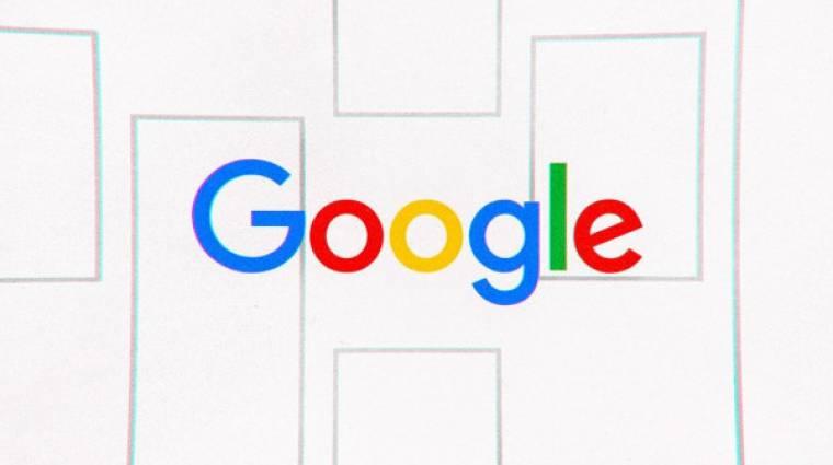 Hamarosan közvetlenül szerkesztheted az Office-fájlokat a Google Dokumentumokban kép