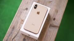 Lehet, hogy Huawei modem kerül az 5G-s iPhone-okba kép