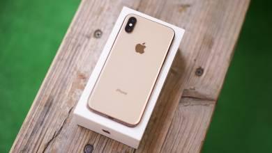 Lehet, hogy Huawei modem kerül az 5G-s iPhone-okba