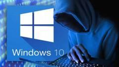 Villámgyorsan frissítsd a Windows-t, mert tele van biztonsági réssel kép