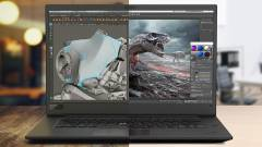 Közelednek a Lenovo ThinkBook S laptopok kép
