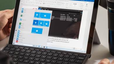 Megérkezett a Windows 10 óriási frissítése
