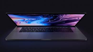 A felhasználók legnagyobb problémáját orvosolja a 2019-es MacBook Pro