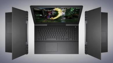 Újabb lépést tett a jobb PC-élmény irányába az Intel
