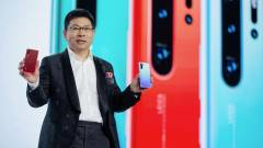 Haszontalan lehet a Huawei Android-alternatívája kép