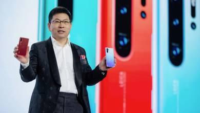 Haszontalan lehet a Huawei Android-alternatívája