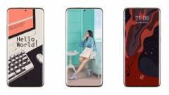 Nem így néz ki a Samsung Galaxy Note 10 kép