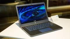 Minden új Chromebook Linux-kompatibilis lesz kép