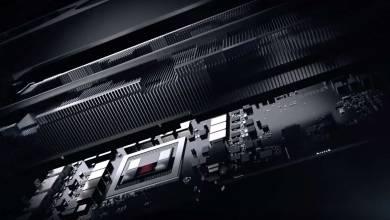 Jóval drágábbak lehetnek a vártnál az AMD Navi videokártyák