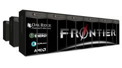 Az AMD segít megépíteni a világ leggyorsabb szuperszámítógépét kép