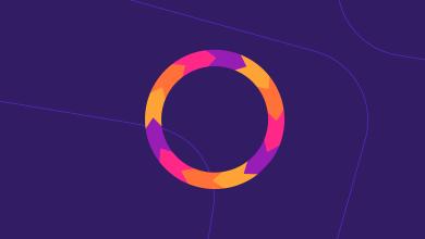 Akár 80 százalékos gyorsulást is hozhat a Firefox 67